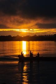 un viaje por dentro de la economia y las grandes maravillas naturales que escote esta zona media del rio magdalena colombiano.
