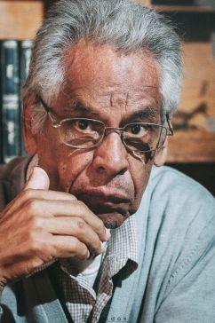 Emilio Rodríguez // Cerrajero